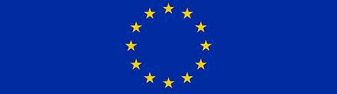Logo Unión Europea Erlingen