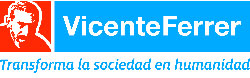 Asociación Vicente Ferrer