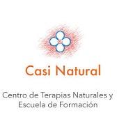 CasiNatural
