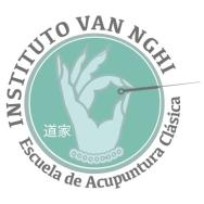 INSTITUTO VAN NGHI