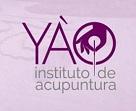 Instituto de Acupuntura Yao.