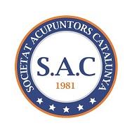 S.A.C_Logo_