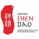 centro SHEN DAO - Valencia -